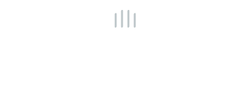 Central Coast Family Law